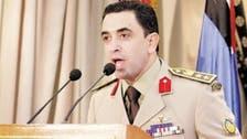 """مقتل أحد قيادات """"بيت المقدس"""" برصاص الجيش في سيناء"""