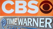CBS win squeezes Time Warner Cable's margins