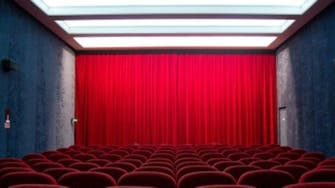 Cinema estimated to contribute $24 billion to Saudi economy