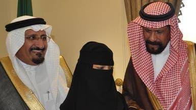 أمير منطقة جازان يوجه بتأمين منزل لأسرة الطفلة ريهام