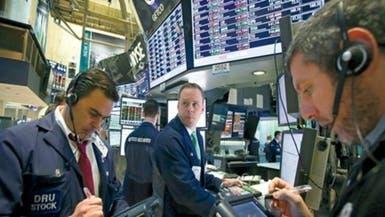 صعود الأسهم الأوروبيةبدعم التجارة وتفاؤل بشأن بريكست
