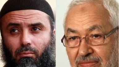 أنصار الشريعة بتونس تنتقد النهضة وتنفي صلتها بالقاعدة