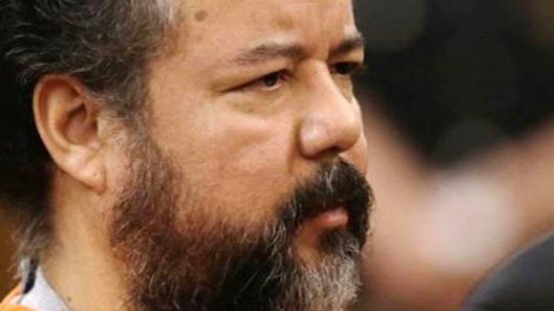 أرييل كاسترو