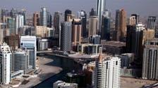 Report: Qatar, UAE, Saudi economies most competitive in MENA region