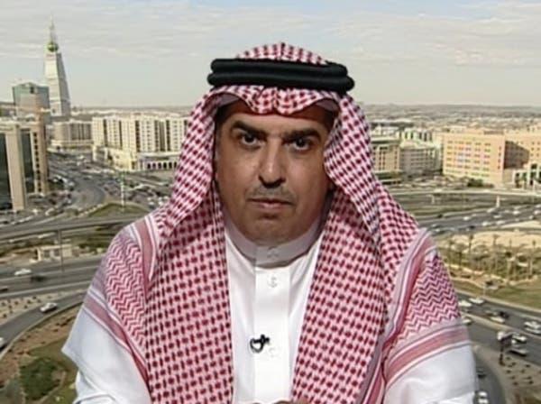 السفير الركبان يطالب السعودية بتوثيق مساعداتها الخيرية