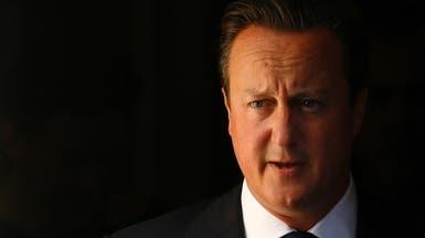 لندن: سوريا ستستخدم الكيماوي مجدداً لو لم تضربها أميركا