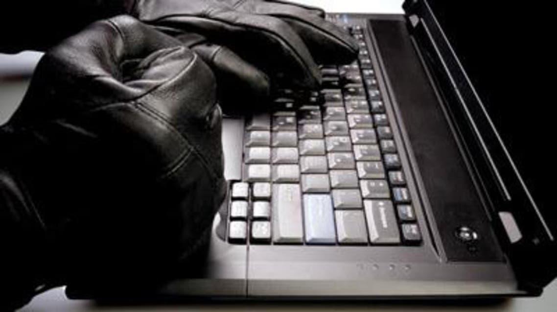 website hacker