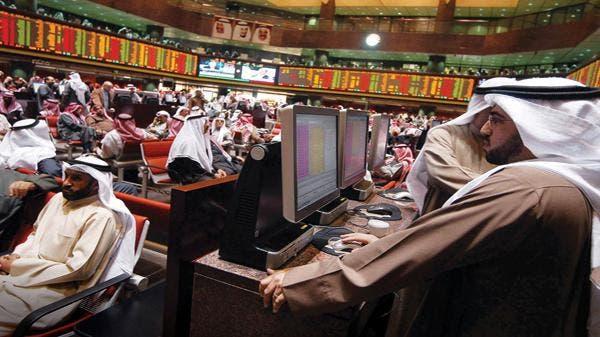 بعد عطلة العيد.. عودة قوية لأسواق الكويت