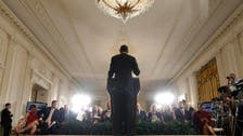 """Obama's plan on Syria hinges on """"undecided"""" in Congress"""