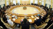 Video: Syria overshadows economy as G20 leaders meet