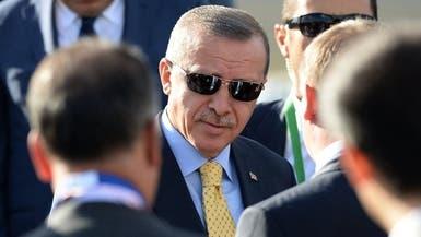 """تركيا تسخر من التهديدات السورية وتتوعد بـ""""درس لن ينسى"""""""