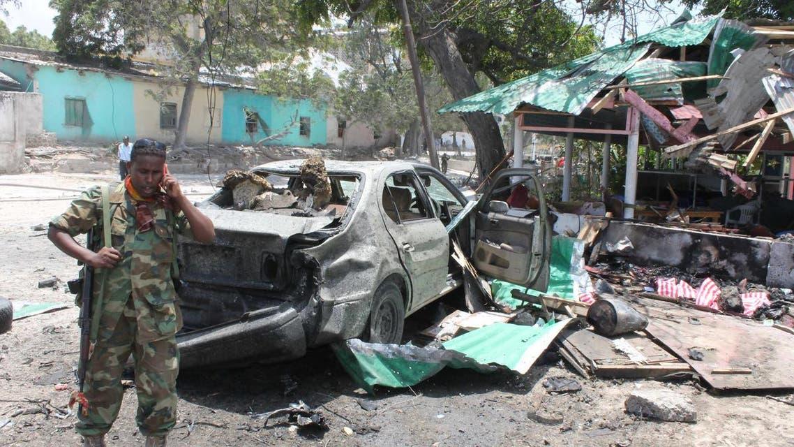 Somaliaexplosion