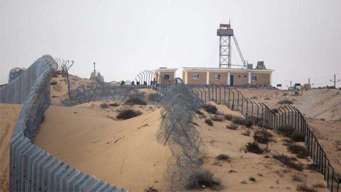 Sinai-AFP-2