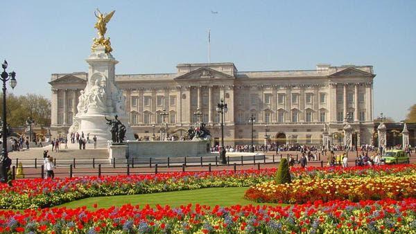فشل خطة أوروبا.. وكورونا يدخل القصر الملكي البريطاني