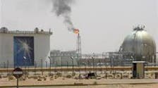 السعودية: كل ألف شخص يستهلك 110 براميل نفط يومياً