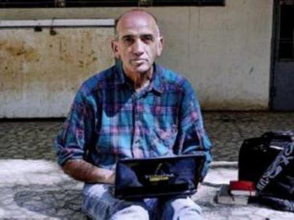 إطلاق سراح الصحافي الإيطالي كويريكو المعتقل في سوريا