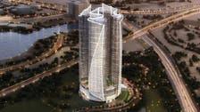 Dubai developer Damac awards $272m hotel contract to Turkey's TAV