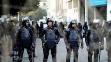 مصر.. ضبط خلايا إخوانية تخطط لهجمات في 4 محافظات