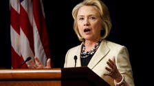 Benghazi probe looks set to go deep in 2016 race
