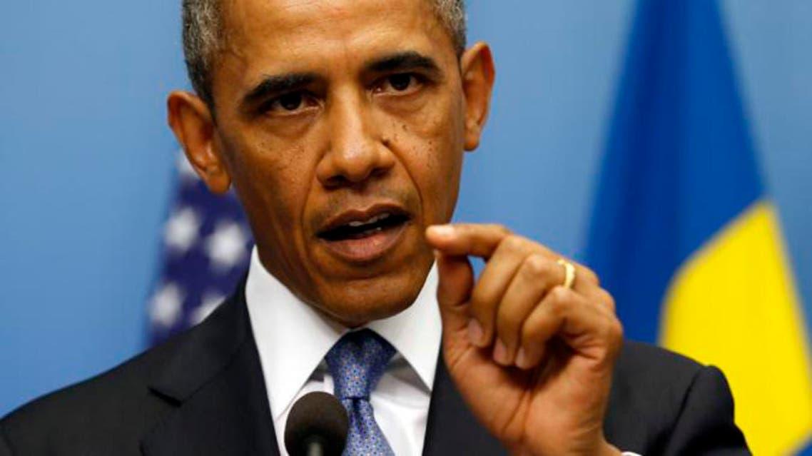 obama_reuters