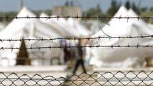 Saudi Arabia donates $10m to Palestinian refugees fund