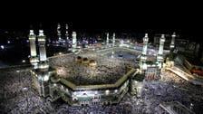 Saudia to transport over 700,000 pilgrims