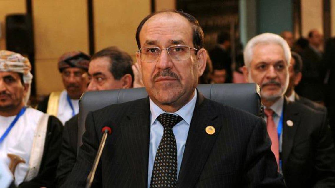 al-maliki-resignation-stability-iraq_si