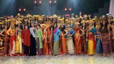 Miss World organizers say Bali final 'impossible'