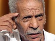 ساويرس يشتري منزل الشاعر أحمد فؤاد نجم لتحويله لمتحف