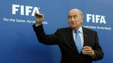 Green light: Top clubs set to OK Qatar 2022 switch