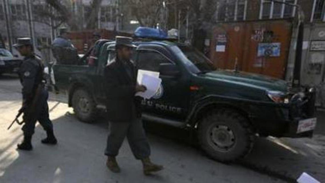 apolice_reuters