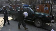 Oxfam highlights Afghanistan's lack of policewomen