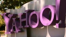 Yahoo news names editor, plans major expansion