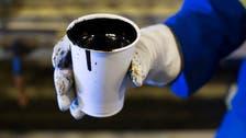Oil prices mixed as Obama seeks to delay Syria vote