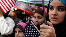 Largest U.S. Muslim group shuns controversial 9/11 march