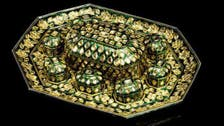Sotheby's to present Islamic arts exhibition in Qatar