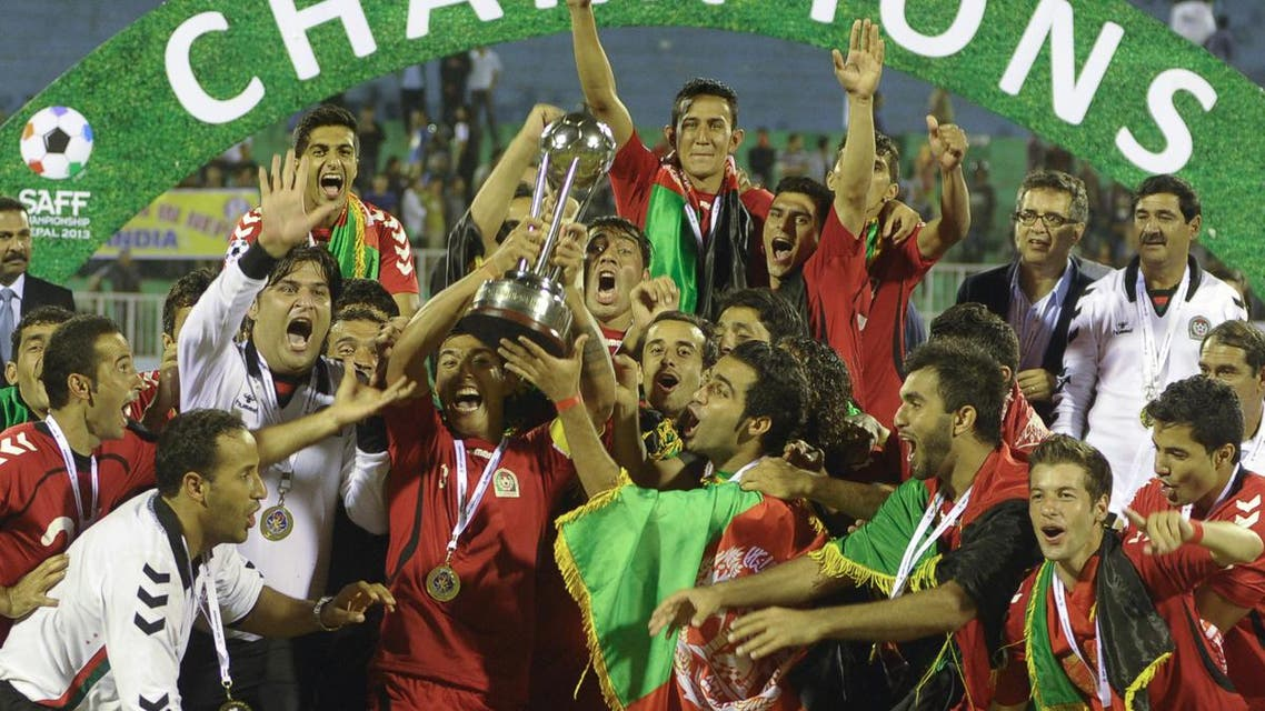 GoodAFPfootballAfghanistan