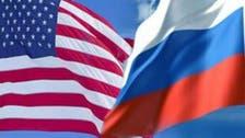 موسكو تتهم واشنطن بالتحضير لقصف أهداف في سوريا