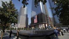 Haunting memories of Sept. 11 shape Syria debate