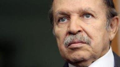 بوتفليقة يتوسط لحل الخلاف بين السبسي والغنوشي بالجزائر