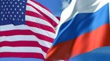 گزارش اطلاعاتی آمریكا: روسیه و ایران انتخابات آمریکا را هدف قرار دادند