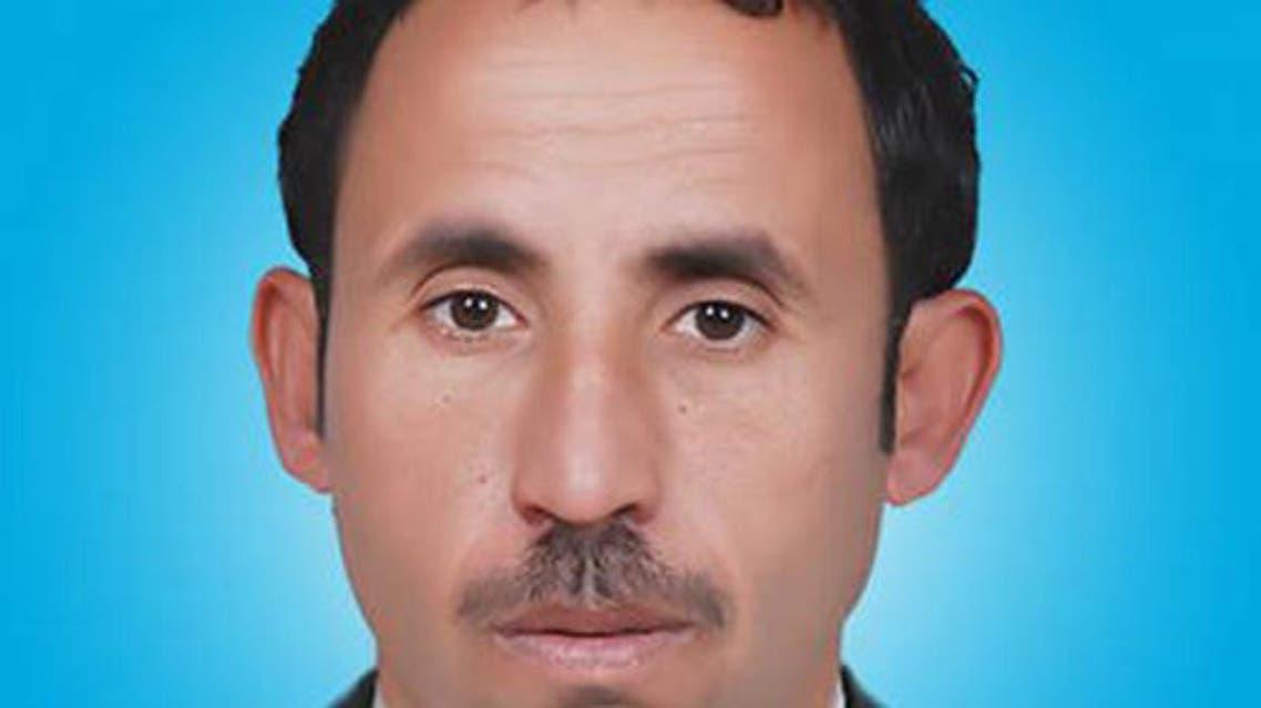 Aboudera3AlbadilEgypt