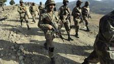 Pakistani Taliban, army exchange prisoners
