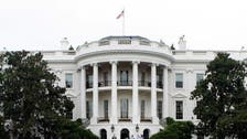 White House ramps up 9/11 security measures, citing Benghazi