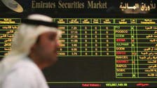 Gulf markets seen higher on Syria hopes
