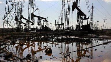 تحذير.. ارتفاع النفط يهدد أداء الاقتصاد العالمي