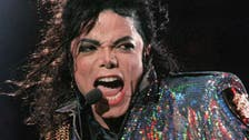 Still the 'walk' of town: How tribute shows immortalize Michael Jackson