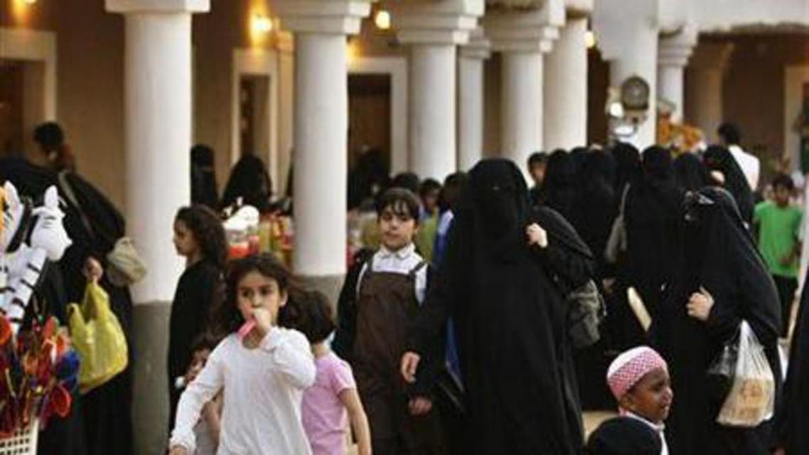 saudi women fil ephoto reuters