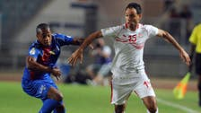 Cape Verde World Cup nightmare gives Tunisia hope