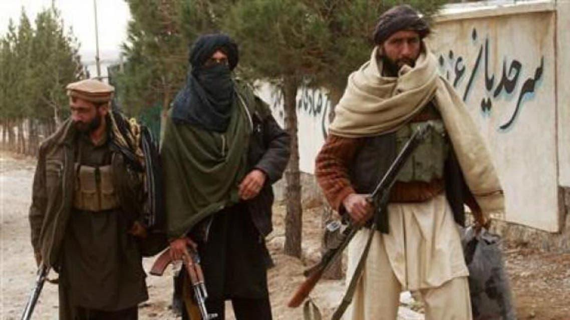 taliban reuters 2